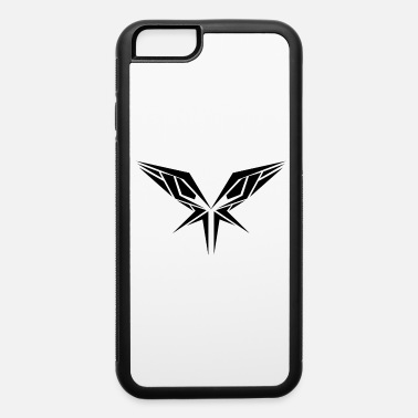 Radical Radical Redemption - iPhone 6 Case