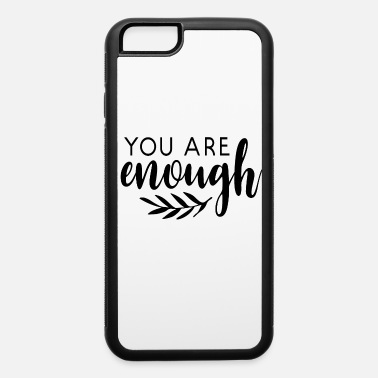 Self-love Self-Love - iPhone 6 Case