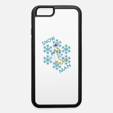 Bday Christmas Bithday B-Day bday BDay X-Mas XMAS xmas - iPhone 6 Case