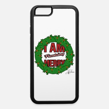 Shop Cute Dog Iphone Cases Online Spreadshirt