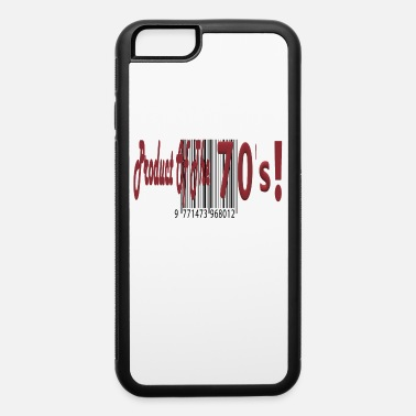 70s Baby 70 S BABY - iPhone 6 Case