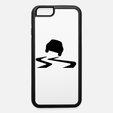 Drift Drift - iPhone 6/6s Rubber Case