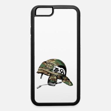 Marine marines - iPhone 6 Case