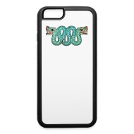 aztec iphone 6 case
