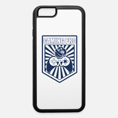 Gamer PC Gamer PC Gamer PC Gamer PC Gamer - iPhone 6 Case