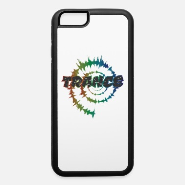 Hardstyle Trance Disco Techno House Festival Dancing Party - iPhone 6 Case