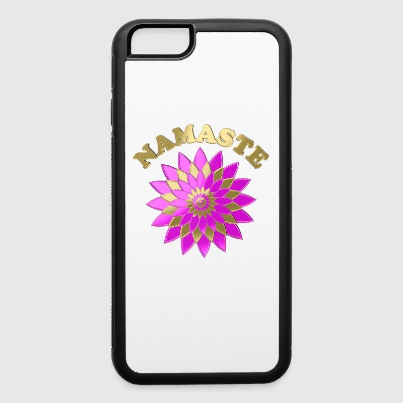 Lotus flower by igorsin spreadshirt mightylinksfo