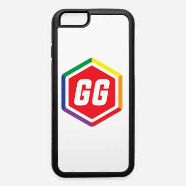 Arsenal gaygooners arsenal - iPhone 6 Case