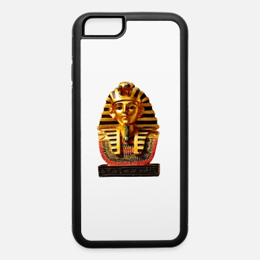 Pharaoh pharaoh - iPhone 6 Case