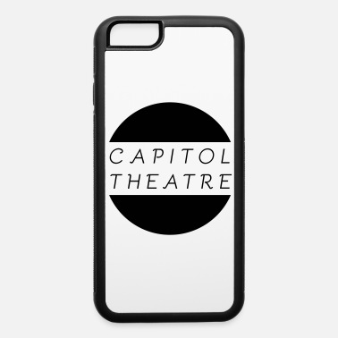 Capitol CAPITOL THEATRE (v) - iPhone 6 Case