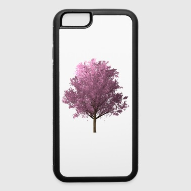sakura 3587773 - iPhone 6/6s Rubber Case
