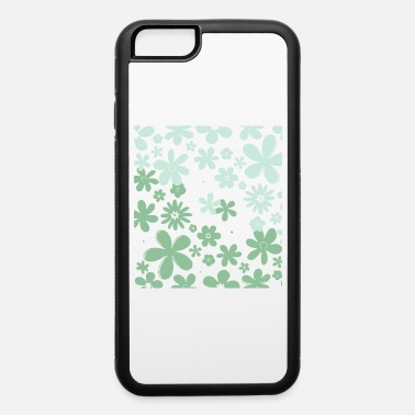Flowers Flowers Flowers - iPhone 6 Case