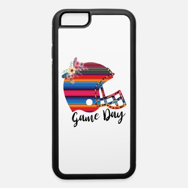 Game Day Game Day - iPhone 6 Case