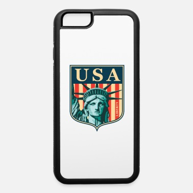 Unite USA - iPhone 6 Case