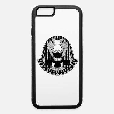 Sobek (Sebek) Ancient Egyptian God of Crocodiles - iPhone 6 Case