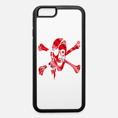 Turkey Turkey - iPhone 6/6s Rubber Case