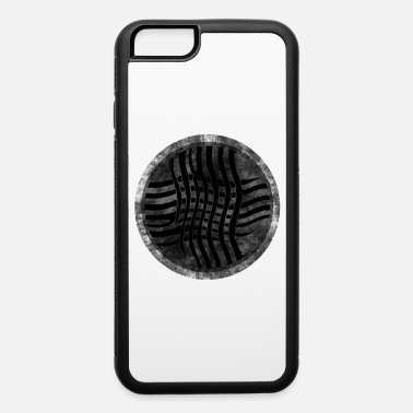 Mystic mystic - iPhone 6 Case
