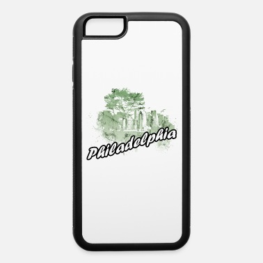 Philadelphia Philadelphia - iPhone 6 Case