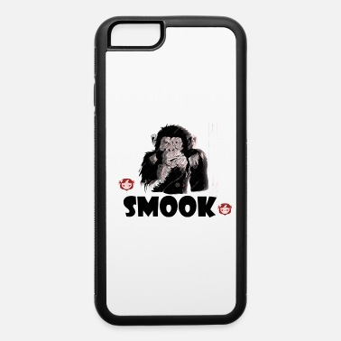 Monkey MONKEY MONKEY - iPhone 6 Case