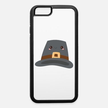Pilgrim Pilgrim hat - iPhone 6 Case