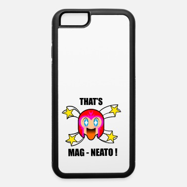 Comics comics - iPhone 6 Case