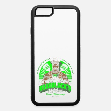 Restaurant restaurant - iPhone 6 Case