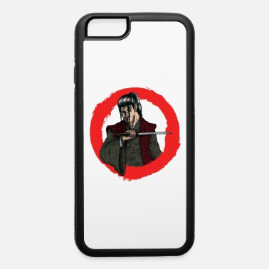 Ronin The Ronin - iPhone 6 Case