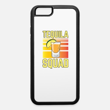 Beachparty Tequila Squad - Beachparty - iPhone 6 Case
