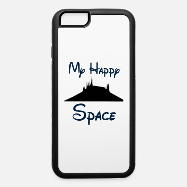 My Happy Space - iPhone 6 Case
