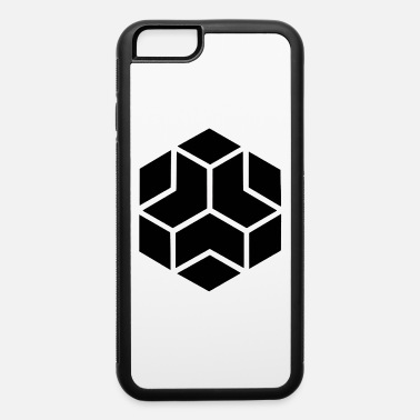 Blume Blume - iPhone 6 Case