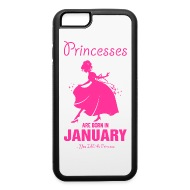 princess iphone 6 case