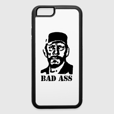 BAD ASS - iPhone 6/6s Rubber Case