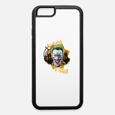 Halloween Halloween 2017 - iPhone 6 Case