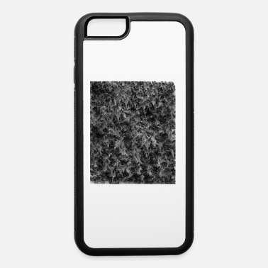Forest forest - iPhone 6/6s Rubber Case