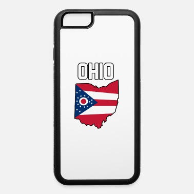 State State - iPhone 6 Case