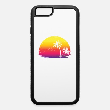 Cool Vacation Summer Summer Vacation Oregon Shirts - iPhone 6 Case