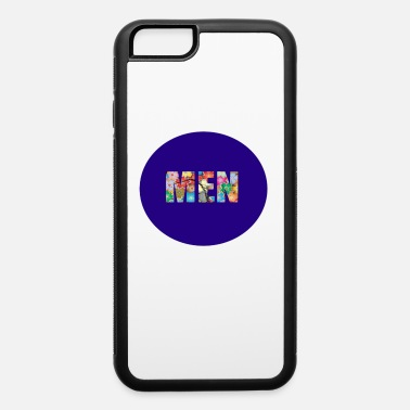 Mens MEN - iPhone 6 Case
