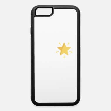 Big Stars Big Star - iPhone 6 Case