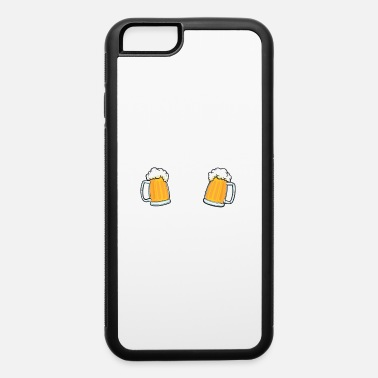Wine Festival WINE festival - iPhone 6 Case