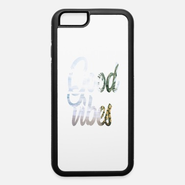 Water Goodvibes - iPhone 6 Case