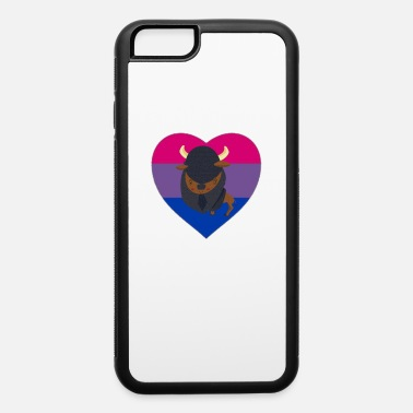 Shop Bisexual Girl Gifts online | Spreadshirt