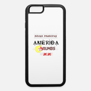 Funny 2020 Election Election President 2020 - iPhone 6 Case