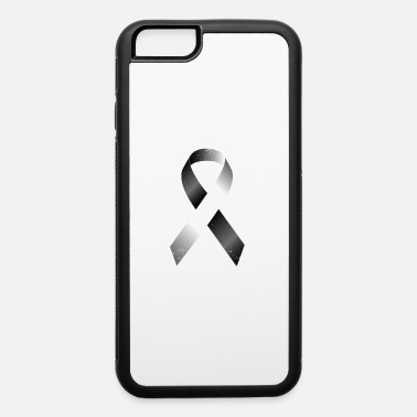 Anti Anti Racism Equality Euqality Diversity - iPhone 6 Case