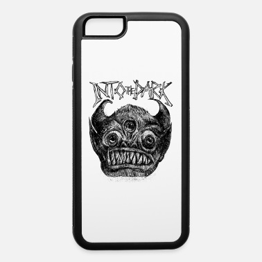 Darkroom Into The Dark - iPhone 6 Case