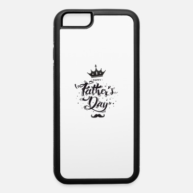 Fathers Day 2020 Quarantined Father's Day - Father's Day 2020 - iPhone 6 Case