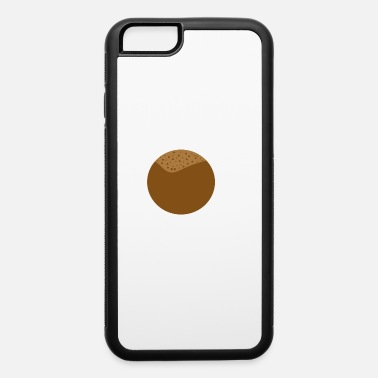 Turn I Turn Coffee Into Code-Computer Nerd - iPhone 6 Case