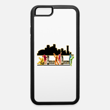 Human Rights HUMAN RIGHTS - iPhone 6 Case