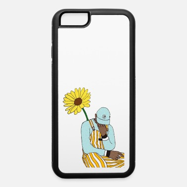 Creators the creator - iPhone 6 Case