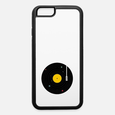 Musical music - iPhone 6 Case