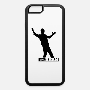 Bollywood KING KHAN - iPhone 6 Case